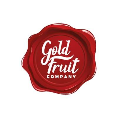 Gold Fruit