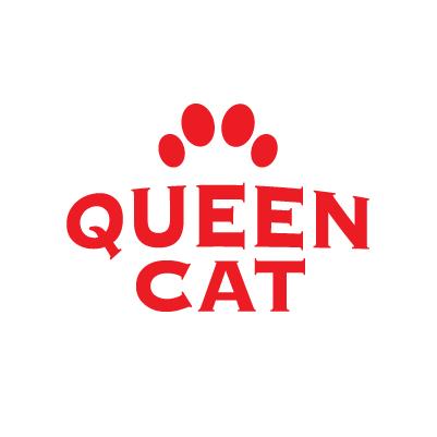 Qeen Cat