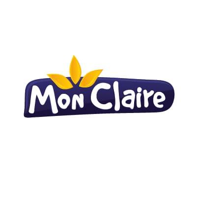 Mon Claire