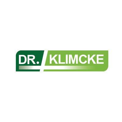 Dr Klimcke