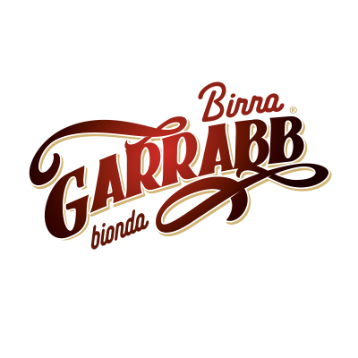 Garrabb