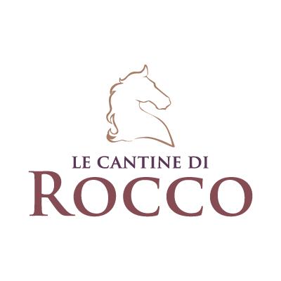 Le cantine di Rocco