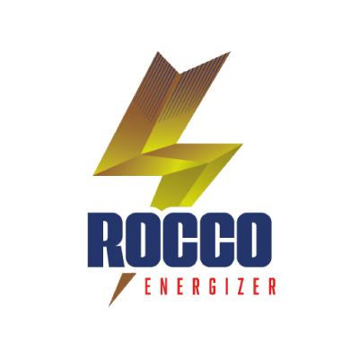 Rocco Energizer